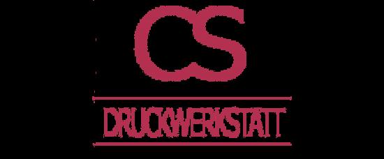Logo_CSDruckwerkstatt_header